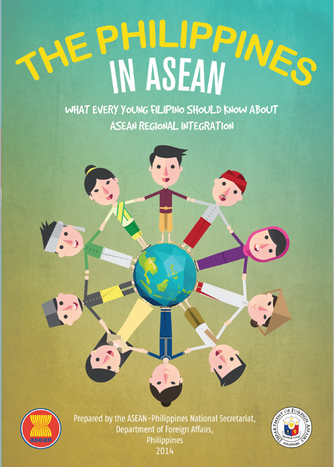 asean-booklet