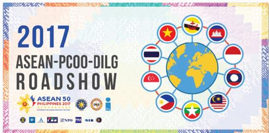 asean_roadshow